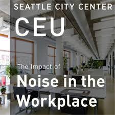 Interior Design Internships Seattle Career Opportunities Iida International Interior Design