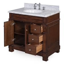 top 28 kitchen bath collection vanities kbc amelia 24 quot