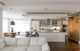 kitchen bulkhead ideas bulkhead ceiling ideas selection home