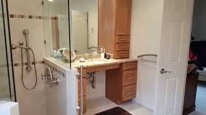 universal design bathrooms uncategorized universal design bathrooms within best