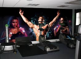 28 gym wall murals gym amp fitness wall murals murals your gym wall murals wall murals for gyms amp leisure centre wallpaper wallsauce