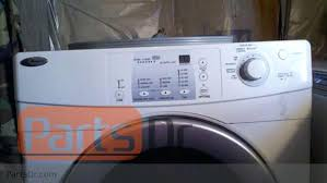 hotpoint dryer heating element cost whirlpool dryer heating