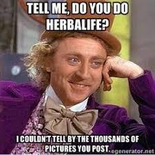 Jorge Jesus Memes - herbalife memes home facebook