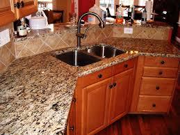 modern kitchen backsplash tiles ideas of easy kitchen backsplash
