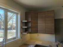 Ab Kitchen Cabinet with Custom Kitchen Cabinet Edmonton Ab Kitchen Cabinets In Edmonton