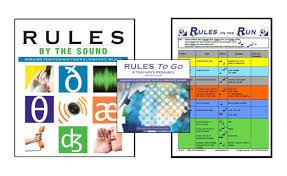 blog u2014 esl rules