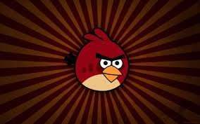 angry birds halloween background 30 awesome angry birds resources