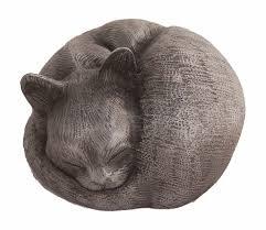 cat caskets at peace cat casket cat urns pet casket for ashes pewter