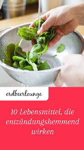 Food Map Diet 29 Besten Gesunde Ernährung Bilder Auf Pinterest