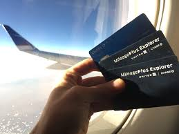 Hawaii best travel cards images Budget travel hacks how we fly to hawaii for free and american jpeg
