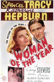 Best Classic Movies 114 Best Movie Posters Images On Pinterest Vintage Movies