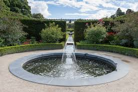 best water features and fountains 57 garden water feature designs