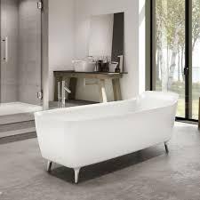 53 bathtub cintinel