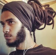male rasta hairstyle 58 black men dreadlocks hairstyles pictures
