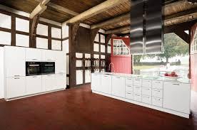 design mã belhaus chestha weiß küche design