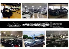 best dfw car deals black friday pre owned luxury car dealership plano tx autos of dallas