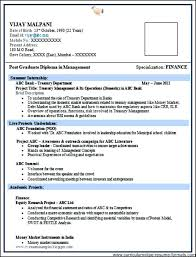 professional resume malaysia template for experienced sample of it