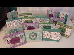 Paper Craft Christmas Cards - 21 best christmas card making ideas and inspiration images on