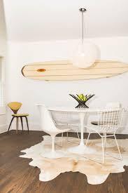 Jordan Furniture Dining Room Sets by 25 Best Outdoor Furniture Images On Pinterest Outdoor Furniture