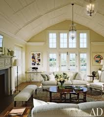 Meryl Streep Home by 20 Interior Designers I Would Hire Part I Laurel Home