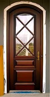full glass entry door solid wood entry doors diamond glass doors for builders inc front
