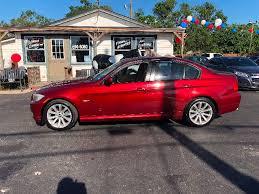bmw dealership fort myers denny s auto sales used car dealership fort myers fl