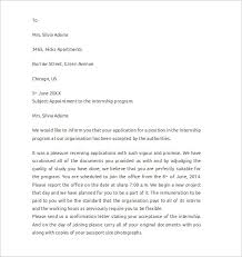top essay writing u0026 cover letter examples graphic designer