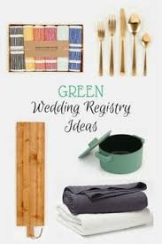 wedding registry combine from couture to cocktails combine your bridal and registry style