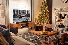 tvs dvd u0026 blu ray home cinema u0026 gaming currys