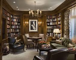 Best British Inspired Interior Design Ideas Images On - Home designers uk