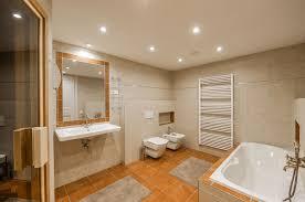 pařížská josefov prague 1 rent apartment four bedroom 5