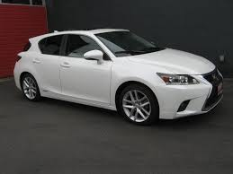lexus lease return fee paramount motors nw 2014 lexus ct200h premium