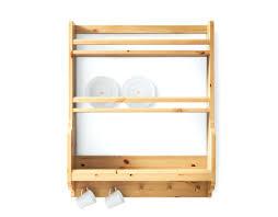 Wicker Bathroom Shelf Closetmaid Storage Baskets Bathroom Shelf Shelves Lawratchet Com