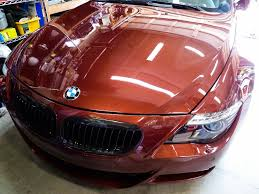 top 10 rated what u0027s the best car wax for your ride