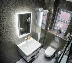 boutique wetroom u2013 small wetroom ideas u2013 cheshire tiling u0026 bathrooms