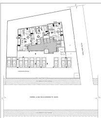 shakthi hillside in ladyhill mangalore price location map