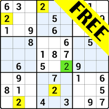 free downloadable for android sudoku free android apps on play