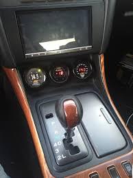 2000 lexus gs300 vsc light md u002799 lexus gs300 2jz gte single turbo loook honda tech honda