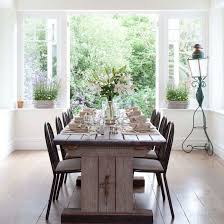 vintage dining room table latest vintage dining room ideas with best 25 antique dining rooms