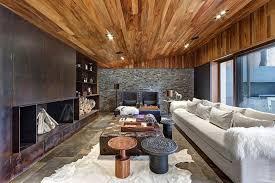 wohnzimmer gem tlich einrichten gemütliches wohnzimmer einrichten 34 ideen aus luxusvillen