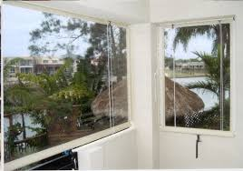 Clear Awnings For Home Pvc Awnings Modern Blinds