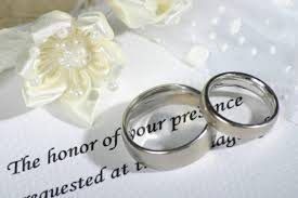 wedding ring indonesia top 10 places to buy wedding rings in indonesia the wedding vow