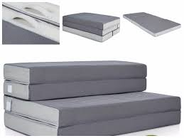 Twin Bed Connector by Truck Mattress For Bed Semi Cabin Sleeper Long Haul 18 Wheeler
