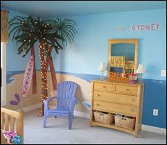 Ocean Themed Kids Room by 68 Best Images About Amara Room On Pinterest