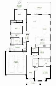 efficiency home plans space efficient home plans inspirational space saving house plans