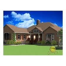 3d home architect design suite deluxe tutorial beautiful 3d home architect design deluxe 8 free download full