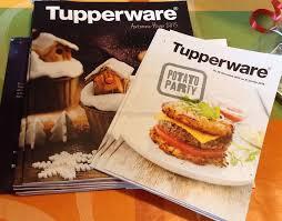 atelier cuisine tupperware j ai survécu à mon premier atelier culinaire 1 2 je vous chouchoute