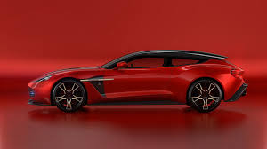 aston martin inside aston martin vanquish zagato shooting brake ford inside news