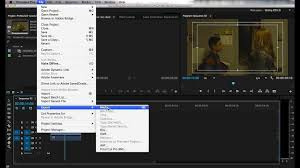 tutorial adobe premiere pro cc 2014 export prores 422 from adobe premiere pro cc 2014 mac video