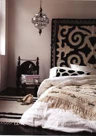 chambre ethnique chambre etnique chic chambre ethnique cabane indigo deco